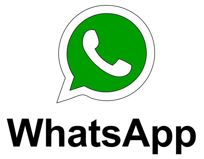 AJANTA-GUARD-WhatsApp-CONTACT-LOGO