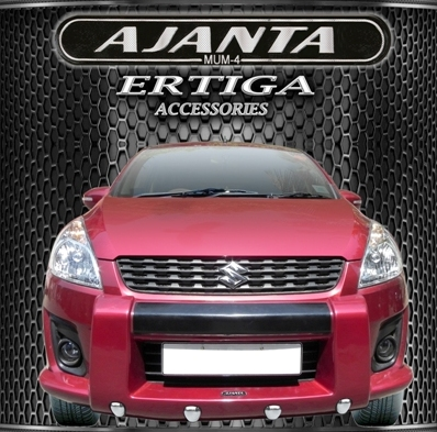 ERTIGA-ACCESSORIES-front-BUMPER-GUARD-FRP-GUARD-LATEST-GUARD-ajanta-mfg-ss-guard
