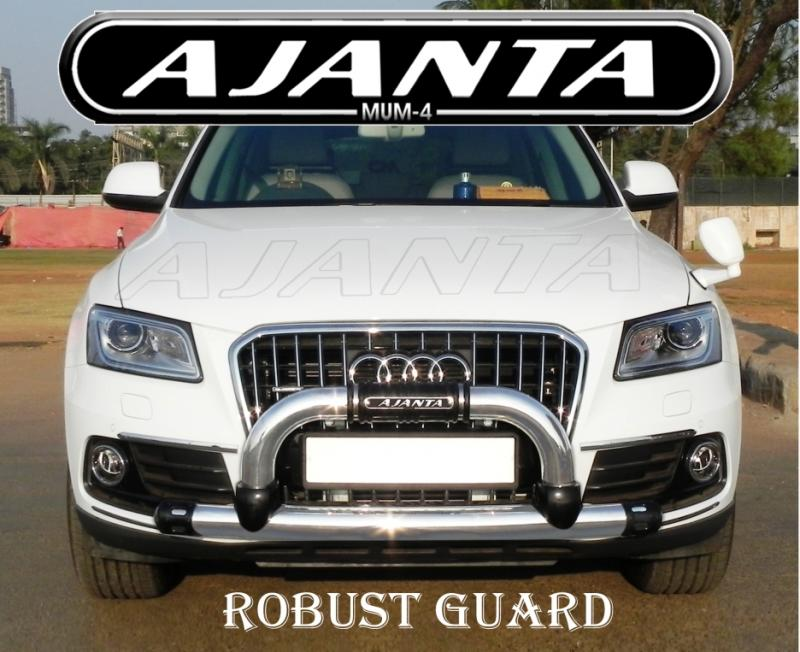 FRONTGUARD-FRONT-GUARD-FRONT-SAFTY-GUARD-GUARD-GUARD-GUARD-FOR-audi q5-ajantain.