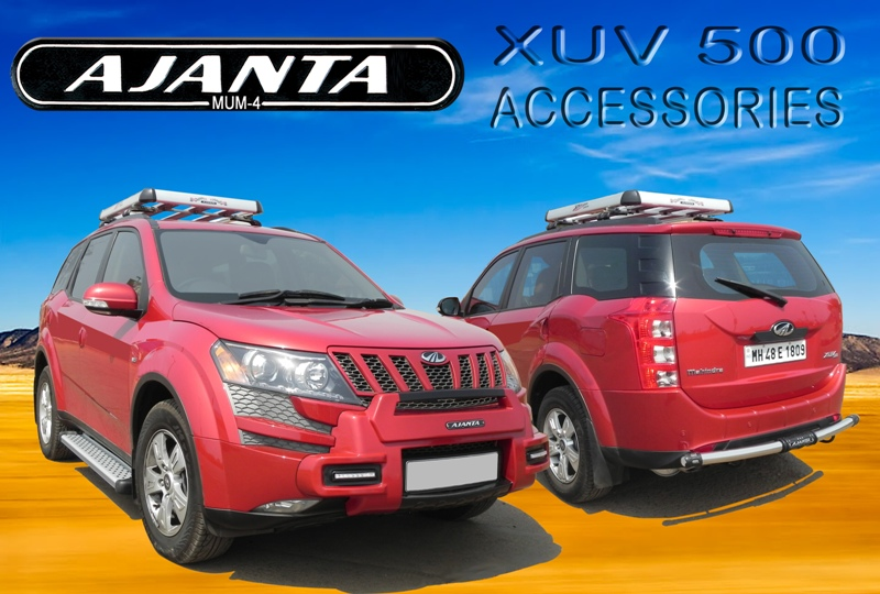 0XUV_ACCESSORIES-AJANTA ACCESSORIES-MANUFACTUER-AUTO-ACCESSORIES-FRONT GUARD-SID