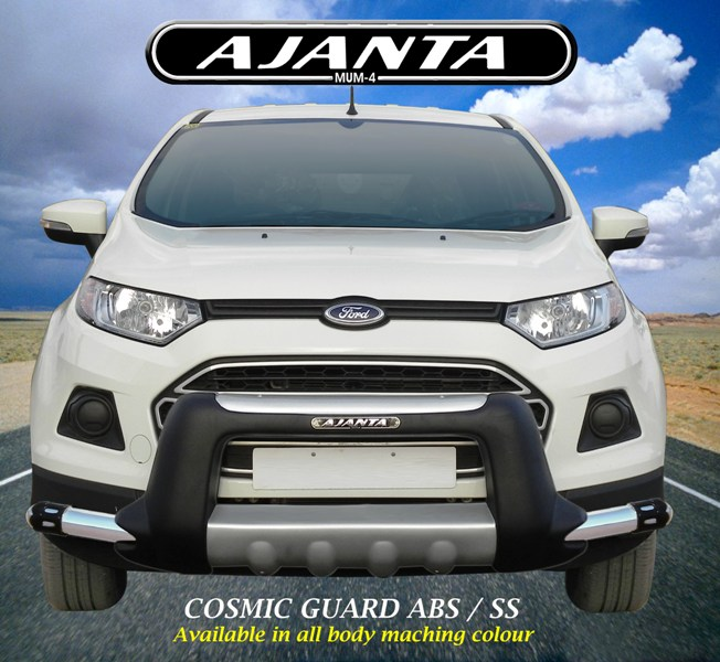 ecosport-front-guard-bumper_guard_safety_guards