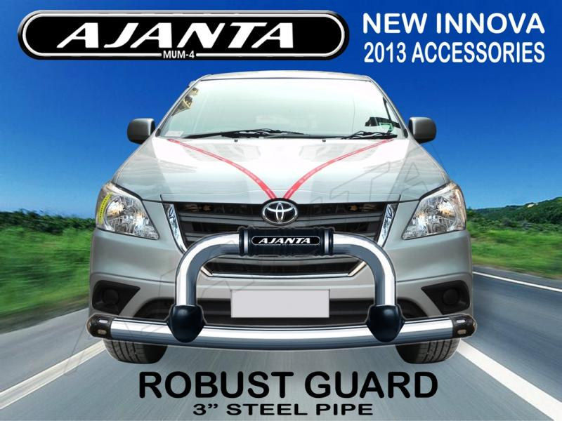 front_guard_robust-new-innova_2014_ajanta_guard_safty-guard_3 inch-steel-guard.