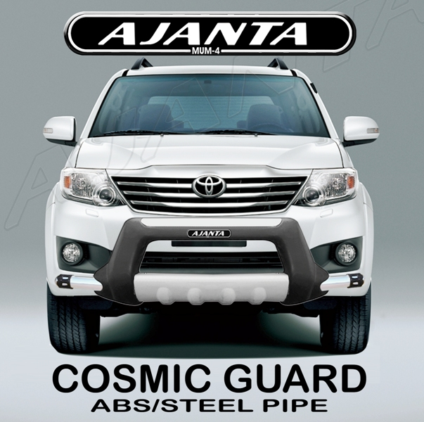 frontguard_Fortuner_Guard_ajanta_cosmic_guard_latest_bumper_abs_steel_guards.