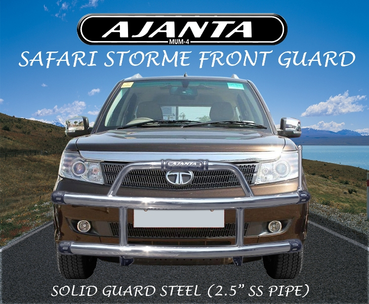 safari-storme-guard-front-STORME-solid-guard-ajanta-SAFARISTROME-safari-storme.